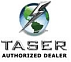 Staff Patrol is now authorized to provide the Taser brand advanced stun gun systems. This cutting edge product line is available to all of our government, commerical, police and law enforcement clients